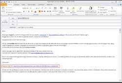 Mail-toerismedatabank