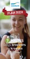 Plan Bier Scheldeland