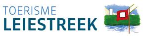Logo-Leiestreek