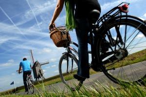Reglement Betoelaging promotie toeristische evenementen