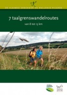 Taalgrensroute_0