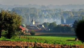 Subsidiereglement Ondersteuning Samenwerkingsprojecten Toerisme Vlaamse Ardennen 2016