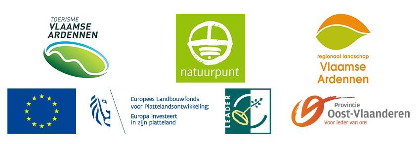 Landschapsbeleving logo_1