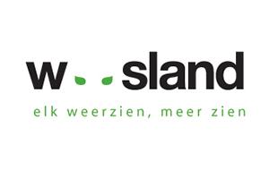Toerisme Waasland is verhuisd