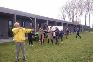 MeetinGent en Oost-Vlaanderen ontdekt het Meetjesland