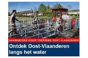 Extra actie ondersteunt binnenlands toerisme