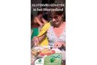 Glutenvrij genieten_cover_TML
