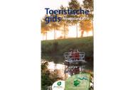 Toeristische Gids_cover_TML_sectorsite