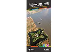 Havenland routekaart: update