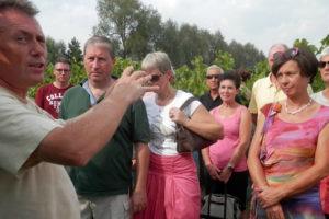 Toer Lekker Oost-Vlaams op 27 augustus