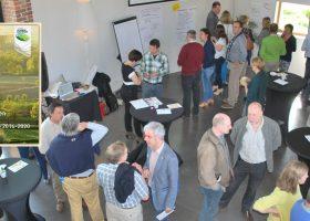 strategisch-plan-vlaamse-ardennen-workshop3