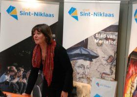 infodag_stad-sint-niklaas_sectorsite