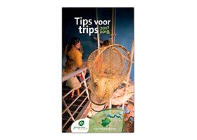 Tips voor trips TML_sectorsite