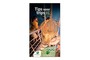 Tips voor Trips in het Meetjesland (2017-2018)