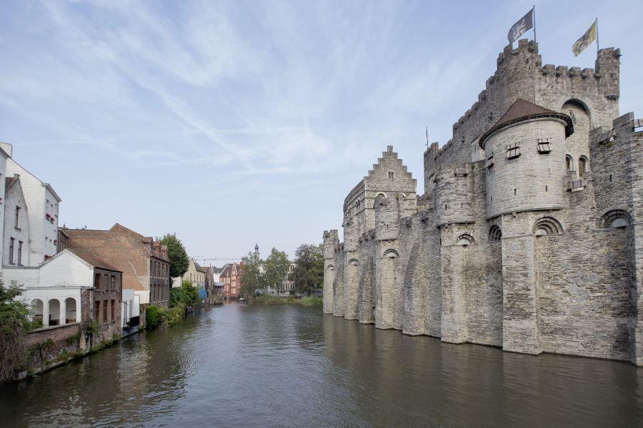 Nieuwe kwaliteitswerking voor attracties en musea