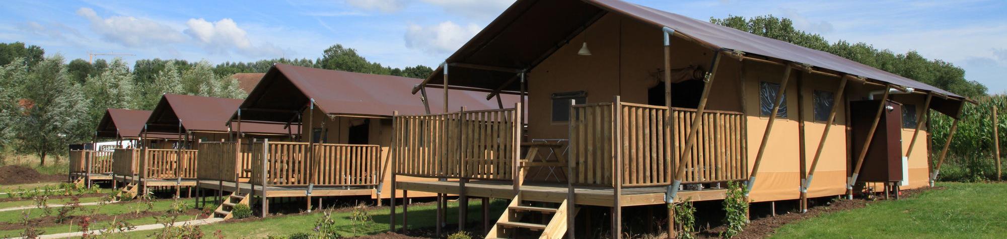 Nieuwe projectsubsidie: Lokaal genieten van het Oost-Vlaamse platteland