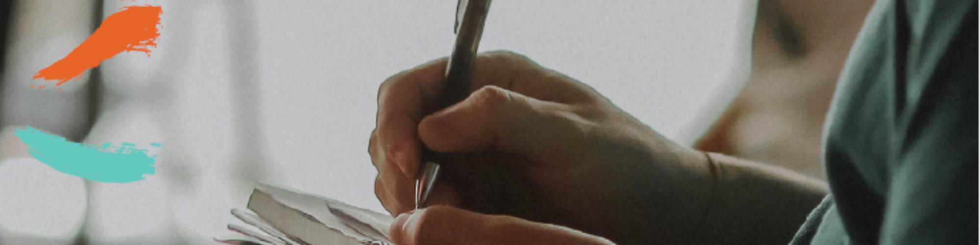 bOOST: opleiding over financiële middelen en partnerships