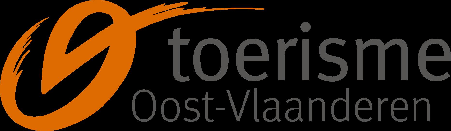 Sectorwebsite Toerisme Oost-Vlaanderen