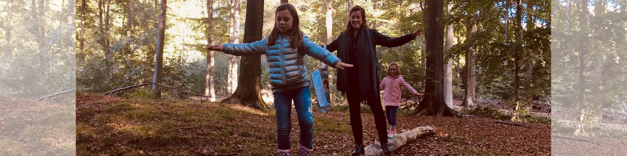 Tv-programma Vlaanderen Vakantieland keert terug